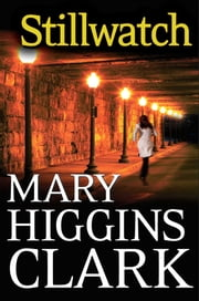 Stillwatch ebook by Mary Higgins Clark