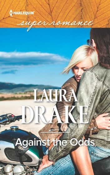 Against the Odds ebook by Laura Drake