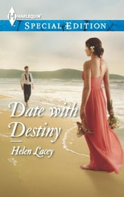Date with Destiny ebook by Helen Lacey