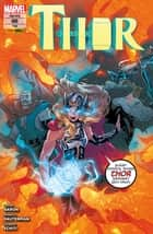 Thor 5 - Krieg der Thors ebook by Jason Aaron, Russell Dauterman