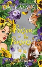 Poison in the Pansies ebook by Dale Mayer