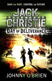 Day Of Deliverance ebook by Johnny O'Brien