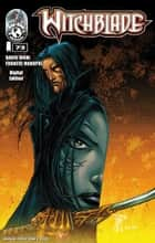 Witchblade #73 ebook by Christina Z, David Wohl, Marc Silvestr,...