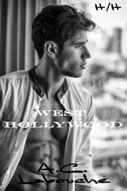 West Hollywood ebook by A.C. Labouche