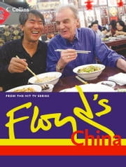 Floyd's China ebook by Keith Floyd