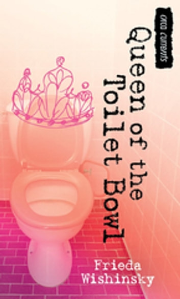 Outstanding Queen Of The Toilet Bowl Andrewgaddart Wooden Chair Designs For Living Room Andrewgaddartcom