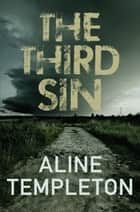 The Third Sin ebook by Aline Templeton