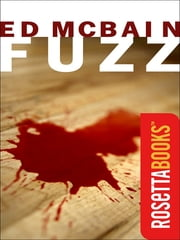 Fuzz ebook by Ed McBain