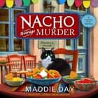 Nacho Average Murder audiobook by Maddie Day