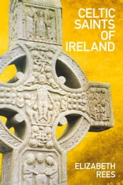 Celtic Saints of Ireland ebook by Elizabeth Rees
