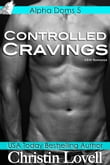 Controlled Cravings