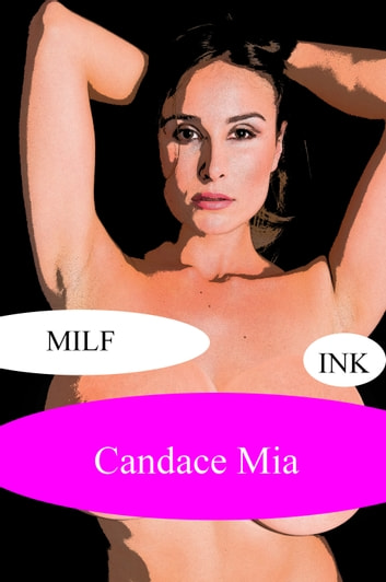 MILF Ink ebook by Candace Mia
