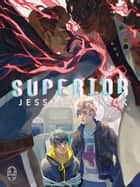 Superior ebook by Jessica Lack