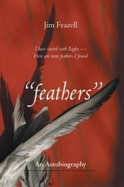 feathers ebook by Jim Feazell