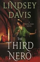 The Third Nero Ebook By Lindsey Davis