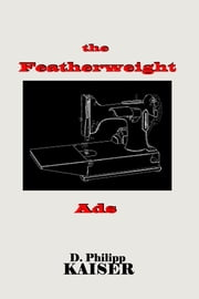 the Featherweight Ads ebook by D. Philipp Kaiser