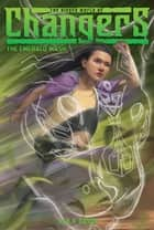 The Emerald Mask ebook by H. K. Varian