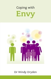 Coping with Envy ebook by Windy Dryden