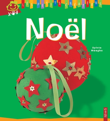 Noël ebook by Sylvie Hooghe