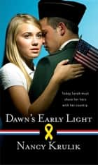 Dawn's Early Light ebook by