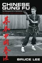 Chinese Gung Fu ebook by Bruce Lee