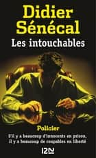 Les intouchables ebook by Didier SENECAL