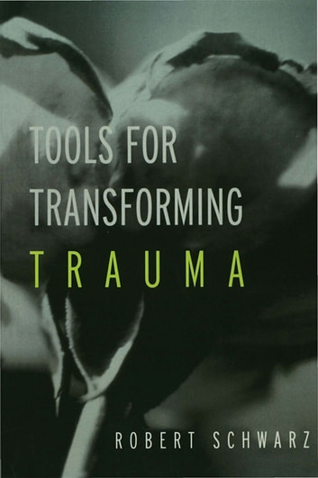 Tools for Transforming Trauma ebook by Robert Schwarz