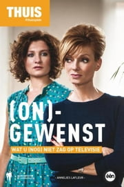 (On)gewenst ebook by Annelies Lafleur