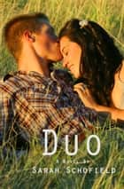 Duo ebook by Sarah Schofield