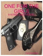 One for the Girls ebook by Carol Ann Brown