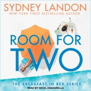 Room for Two audiobook by Sydney Landon