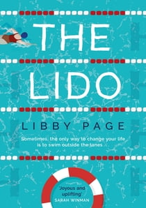 The Lido ebook by Libby Page