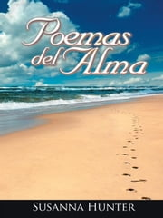 ebook Poemas del Alma de Susanna Hunter