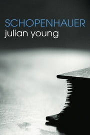 Schopenhauer ebook by Julian Young
