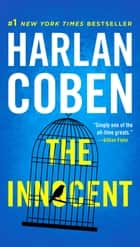 The Innocent - A Suspense Thriller ebook by Harlan Coben