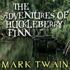 Mark Twain - The Adventures Of Huckleberry Finn audiobook by Mark Twain