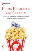 Pride, Prejudice and Popcorn