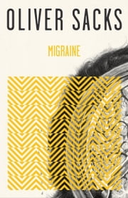 Migraine ebook by Kobo.Web.Store.Products.Fields.ContributorFieldViewModel