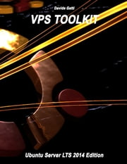 Vps Toolkit ebook by Davide Gatti
