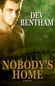 Nobody's Home ebook by Dev Bentham