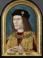 Richard III ebook by Jacob Abbott