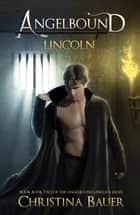Lincoln ebook by Christina Bauer
