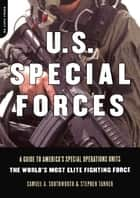 U.s. Special Forces ebook by Samuel A. Southworth
