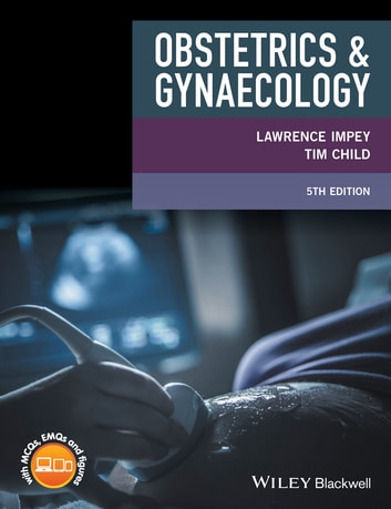 Download free obstetrics and gynaecology ebook