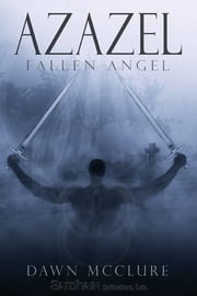 Azazel ebook by Dawn McClure