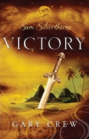 Victory ebook by Gary Crew