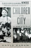 Children Of The City