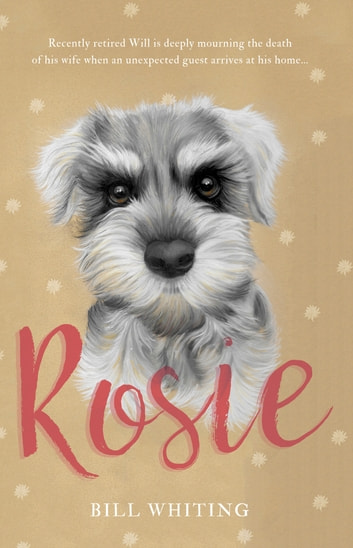 Rosie ebook by Bill Whiting