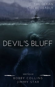 Devil's Bluff ebook by Bobby Collins,Jimmy Star
