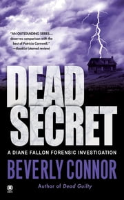 Dead Secret ebook by Beverly Connor